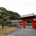 Kyushu_171217_086.jpg