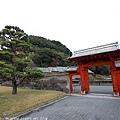 Kyushu_171217_087.jpg