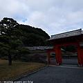 Kyushu_171217_088.jpg