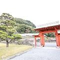 Kyushu_171217_089.jpg