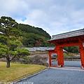 Kyushu_171217_090.jpg
