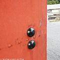 Kyushu_171217_091.jpg