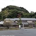 Kyushu_171217_092.jpg