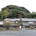 Kyushu_171217_093.jpg