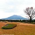 Kyushu_171217_095.jpg