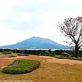 Kyushu_171217_096.jpg
