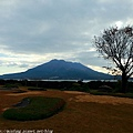 Kyushu_171217_097.jpg