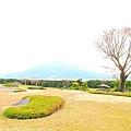 Kyushu_171217_098.jpg