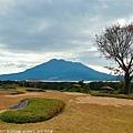 Kyushu_171217_099.jpg