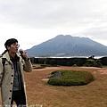 Kyushu_171217_101.jpg
