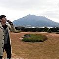 Kyushu_171217_102.jpg