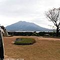 Kyushu_171217_103.jpg