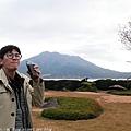 Kyushu_171217_104.jpg
