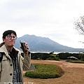 Kyushu_171217_105.jpg