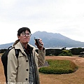 Kyushu_171217_106.jpg
