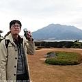 Kyushu_171217_107.jpg