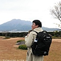 Kyushu_171217_108.jpg