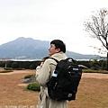 Kyushu_171217_109.jpg