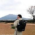Kyushu_171217_110.jpg