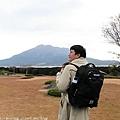 Kyushu_171217_111.jpg