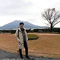 Kyushu_171217_112.jpg