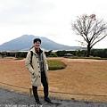 Kyushu_171217_113.jpg