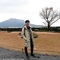 Kyushu_171217_114.jpg