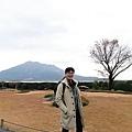 Kyushu_171217_115.jpg
