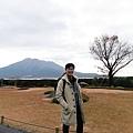 Kyushu_171217_116.jpg