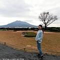 Kyushu_171217_117.jpg