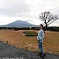 Kyushu_171217_118.jpg