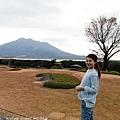 Kyushu_171217_119.jpg