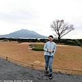 Kyushu_171217_120.jpg