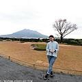 Kyushu_171217_121.jpg