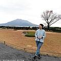 Kyushu_171217_122.jpg