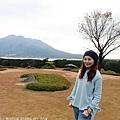 Kyushu_171217_123.jpg
