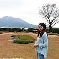 Kyushu_171217_124.jpg