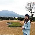 Kyushu_171217_125.jpg