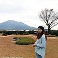 Kyushu_171217_126.jpg