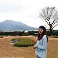 Kyushu_171217_127.jpg
