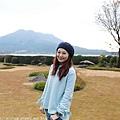 Kyushu_171217_128.jpg