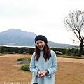 Kyushu_171217_129.jpg