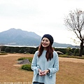 Kyushu_171217_130.jpg
