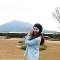 Kyushu_171217_131.jpg