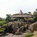 Kyushu_171217_132.jpg