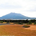 Kyushu_171217_133.jpg