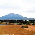 Kyushu_171217_134.jpg