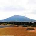 Kyushu_171217_135.jpg