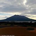 Kyushu_171217_136.jpg