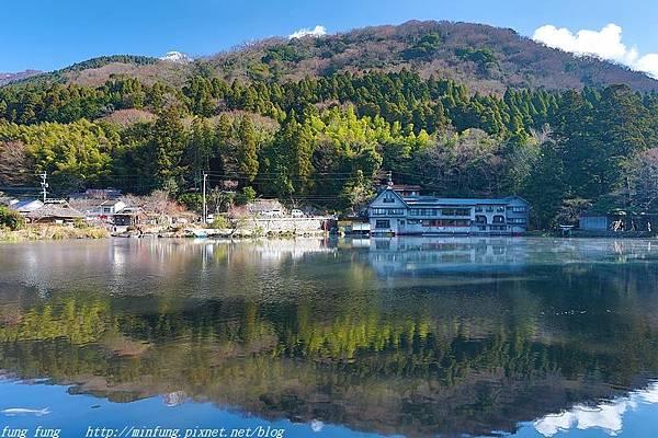 Kyushu_171215_222.jpg
